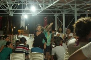 Pamucak kampı-atolye deneme7