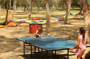 Pamucak kampı-atolye deneme9