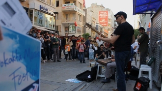 Sokakta-Müzik-Festivali-01