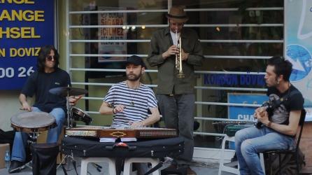 Sokakta-Müzik-Festivali-11