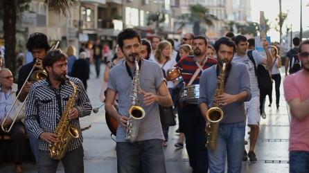 Sokakta-Müzik-Festivali-26