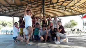 kızılay kampı-atolye deneme3