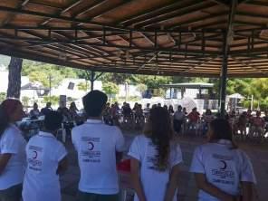 kızılay kampı-atolye deneme6