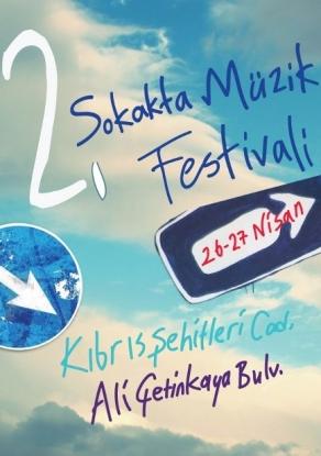 sokakta-müzik-festivali-atolye-deneme.jpg