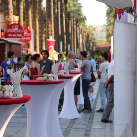 sokakta muzik festivali atolye deneme10