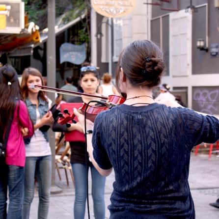 sokakta muzik festivali atolye deneme14