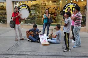 sokakta muzik festivali atolye deneme25