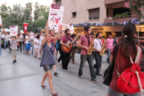 sokakta muzik festivali atolye deneme27