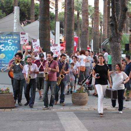 sokakta muzik festivali atolye deneme4