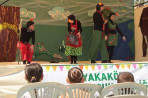 yakakoy 2