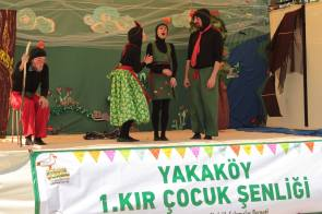 yakakoy 3