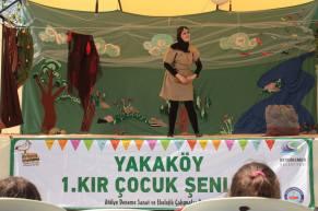 yakakoy 5