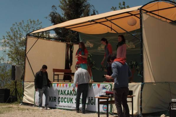 yakakoy fest