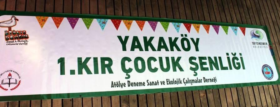 yakakoyy