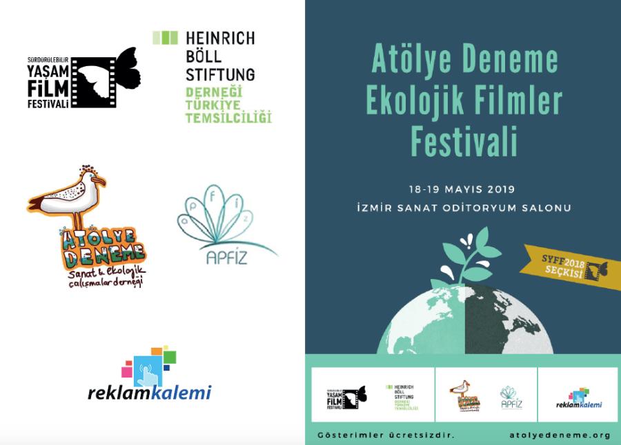 atolye deneme ekolojik filmler festivali 2019
