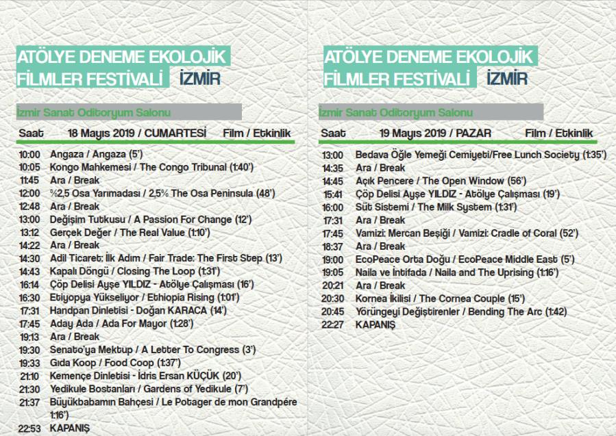 atolye-deneme-ekolojik-filmler-festivali-2019-program.png
