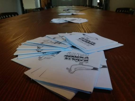 Atolye Deneme-Greenpeace Tanisma Bulusmasi7