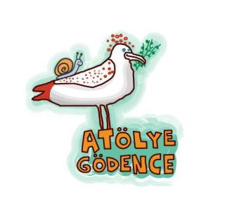 atolye godence