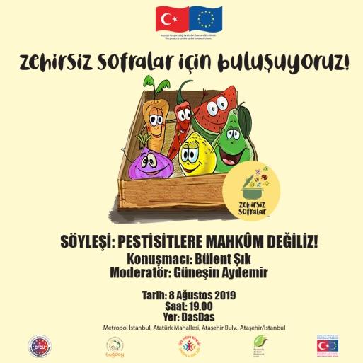 zehirsiz_bulusma