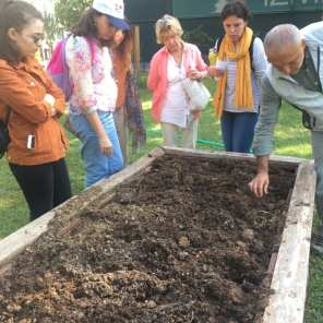 kulturpark permakultur kompost2