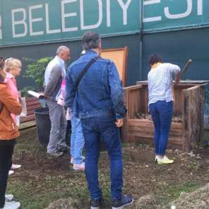 kulturpark permakultur kompost3
