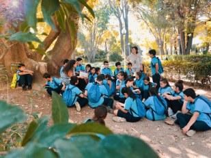 kulturpark_atolye deneme6