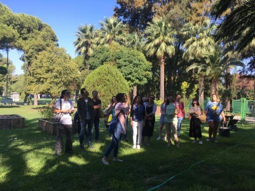 2019_kulturpark sanat ve ekoloji bulusmaları8