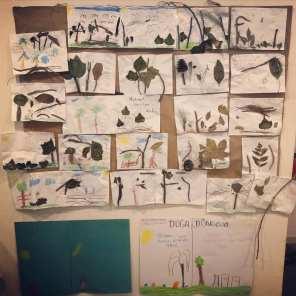 2019_kulturpark sanat ve ekoloji bulusmalari2