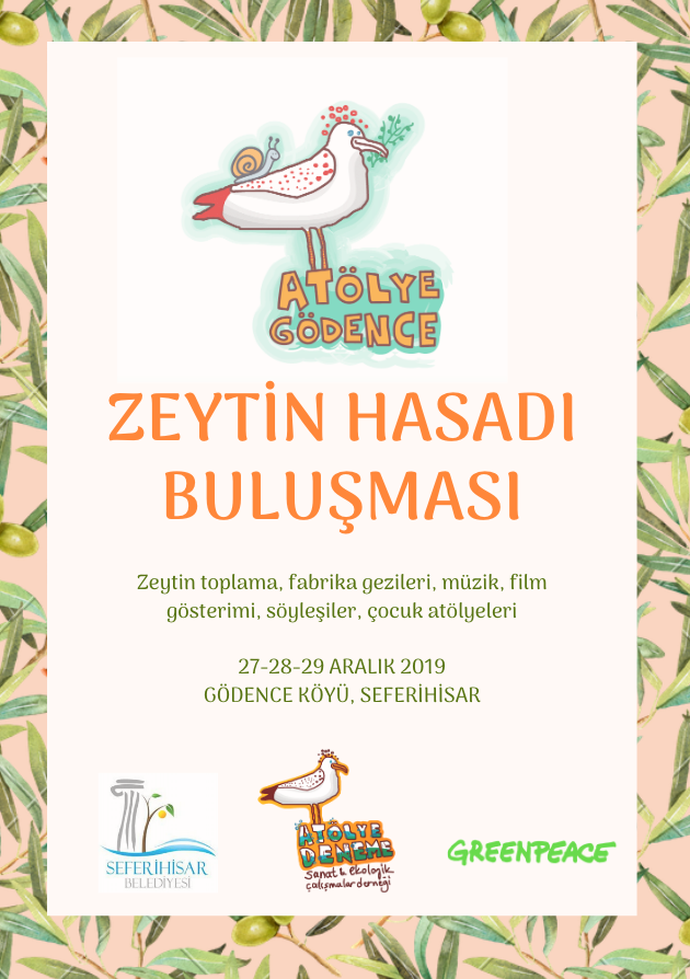 2019_zeytin hasadi_atolye deneme