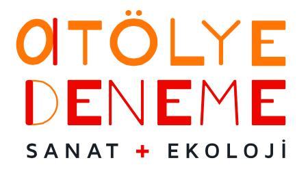 Atolye Deneme 2020_Yeni Logo