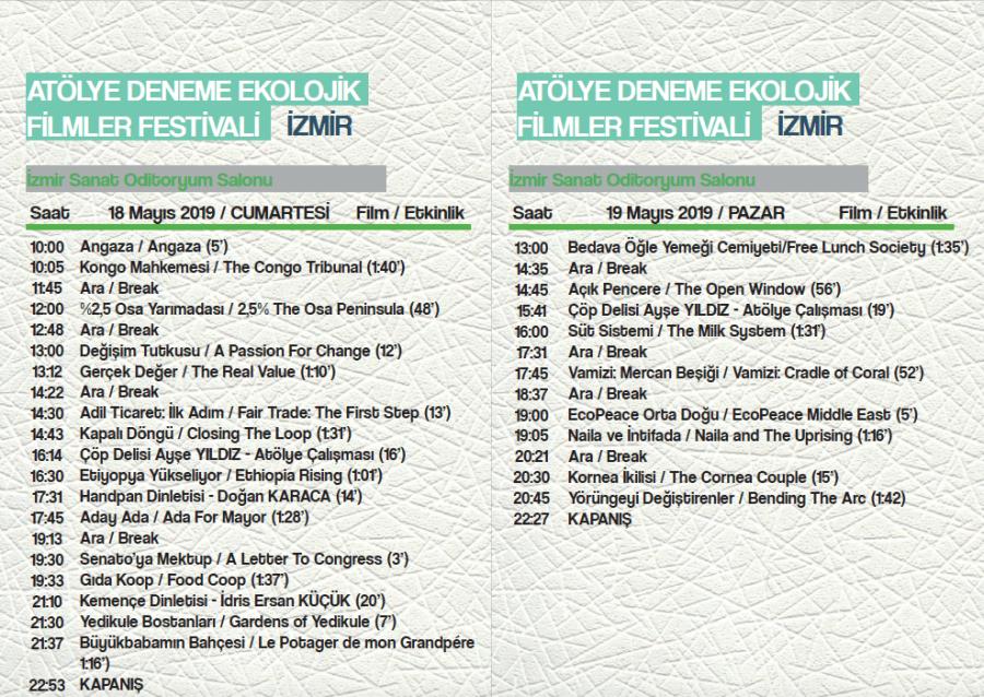 atolye-deneme-ekolojik-filmler-festivali-2019-program-e1557049818705