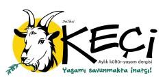 KeciLOGO_son