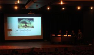 Kulturpak Sanat ve Ekoloji12