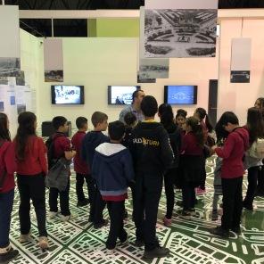 Kulturpak Sanat ve Ekoloji18