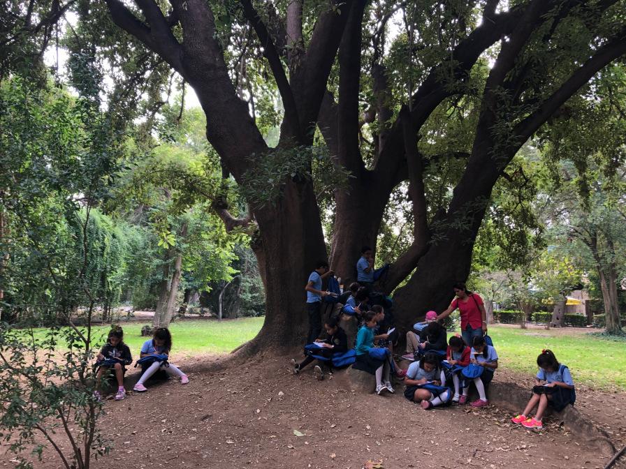 kulturpark_atolye-deneme9