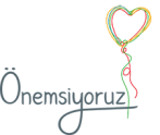 onemsiyoruz-logo-1