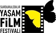 syff_sytv_logo