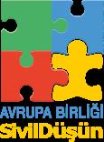 SivilDusun_Logo_CagriOner