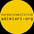 surdurulebilirlikadimlari-logo-364